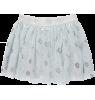 Stella McCartney Kids Honey Skirt FLOWERS Stella McCartney Kids Honey Skirt FLOWERS
