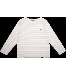 Emile et Ida Striped Sweater Emile et Ida Striped Sweater