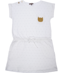 Emile et Ida T-shirt Dress POIS Emile et Ida T-shirt Dress POIS
