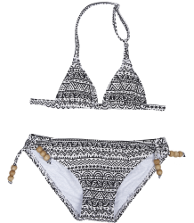 Emile et Ida 2-Piece Bikini ASTI Emile et Ida 2-Piece Bikini ASTI