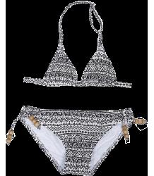 Emile et Ida Triangle Bikini ASTI Emile et Ida 2-Piece Bikini ASTI