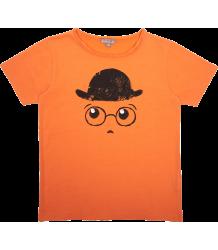 Emile et Ida Tee Shirt GENTLEMAN Emile et Ida Tee Shirt GENTLEMAN