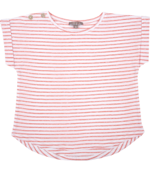 Emile et Ida Tee shirt STRIPED Emile et Ida Tee shirt STRIPED