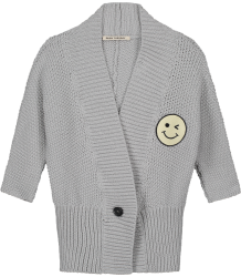Nicola Cardigan Ruby Tuesday Kids Nicola Cardigan