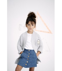 Terry Skirt Ruby Tuesday Kids Terry Skirt