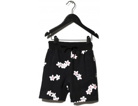 Sometime Soon Maui Shorts