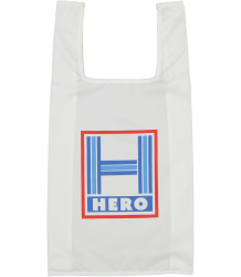 Caroline Bosmans Bag FLOW HERO Caroline Bosmans Bag FLOW HERO