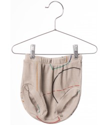 Bobo Choses Culotte COURT Bobo Choses Culotte COURT