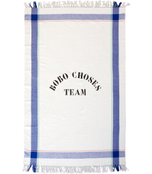 Bobo Choses Yarn Dye Pareo B.C. TEAM Bobo Choses Yarn Dye Pareo B.C. TEAM