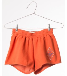 Bobo Choses Running Short LEGEND Bobo Choses Running Short LEGEND