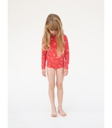 Bobo Choses Swim Top SWIMMERS Bobo Choses Swim Top SWIMMERS