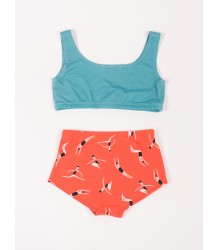 Bobo Choses Swim Set SWIMMERS Bobo Choses Swim Set SWIMMERS