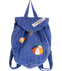 Bobo Choses Padded Backpack PATCH Bobo Choses Padded Backpack PATCH