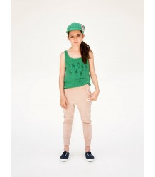 Bobo Choses Tank Top PODIUM Bobo Choses Tank Top PODIUM