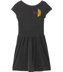 The Animals Observatory Sparrow Kids Dress TAO The Animals Observatory sizes