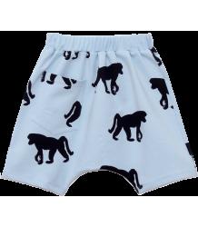 Little Man Happy MONKEY ISLANDS Hang Loose Shorts Little Man Happy MONKEY ISLANDS Hang Loose Shorts