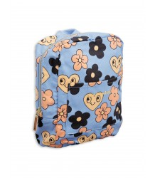Mini Rodini Backpack FLOWERS Mini Rodini Backpack FLOWERS