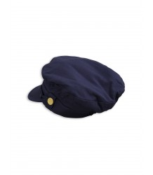Mini Rodini SKIPPER Hat Mini Rodini SKIPPER Hat