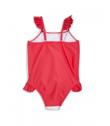 Mini Rodini Wing Swimsuit FROG Mini Rodini Wing Swimsuit FROG