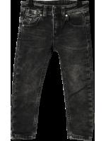 Someday Soon Jonas Jogg Denim Pants Someday Soon Jonas Jogg Denim Pants black