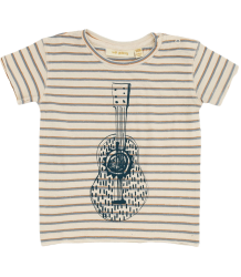 Soft Gallery Baby Ashton T-shirt GUITAR Soft Gallery Baby Ashton T-shirt GUITAR