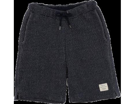 Soft Gallery Alisdair Shorts
