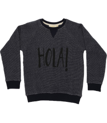 Soft Gallery Silas Sweat HOLA Soft Gallery Silas Sweat HOLA