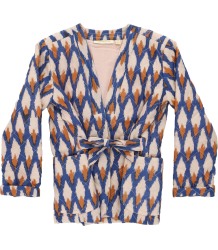Soft Gallery Ellis Jacket IKAT Soft Gallery Ellis Jacket IKAT