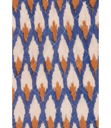 Soft Gallery Wrap Hairband IKAT Soft Gallery Wrap Hairband IKAT