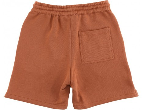 Soft Gallery Alisdair Shorts