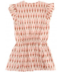 Soft Gallery Suzy Dress IKAT Soft Gallery Suzy Dress IKAT