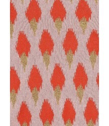 Soft Gallery Peggy Knit IKAT Soft Gallery Peggy Knit IKAT