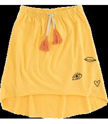 Soft Gallery Maze Skirt FEATURES Soft Gallery Maze Skirt FEATURES