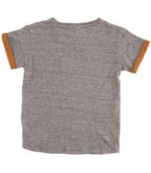 Soft Gallery Norman T-shirt SAGURO Soft Gallery Norman T-shirt SAGURO