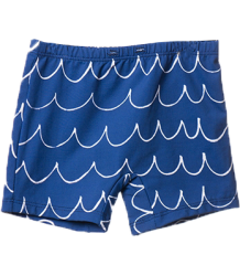 Bobo Choses Swim Trunk WAVY Bobo Choses Swim Trunk WAVY