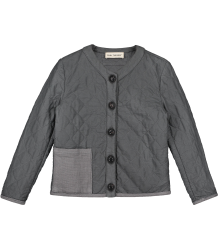 Mika Jacket Ruby Tuesday Kids Mika Jacket
