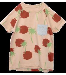 Little Man Happy PALM BEACH Pocket Shirt Little Man Happy PALM BEACH Pocket Shirt