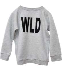 Little Man Happy WLD Basic Sweater Little Man Happy WLD Basic Sweater