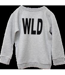 Little Man Happy WLD Basic Sweater Little Man Happy WLD Basic Sweater