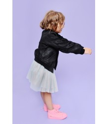 Little Man Happy SHIMMER Ballet Skirt Little Man Happy SHIMMER Ballet Skirt