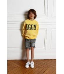 Zadig & Voltaire Kids Sweatshirt IGGY Zadig & Voltaire Kid Sweatshirt IGGY