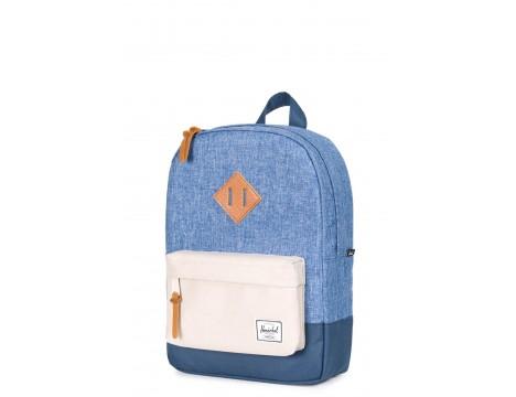 Herschel Heritage Backpack Kid
