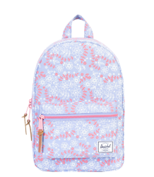 Herschel Settlement Backpack Kid Herschel Settlement Kid meadow