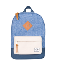 Herschel Heritage Backpack Kid Herschel Heritage Kid Limoges