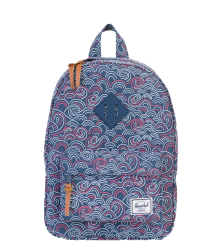 Herschel Heritage Backpack Kid Herschel Heritage Kid Swift