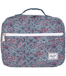 Herschel Pop Quiz Lunchbox Herschel Pop Quiz Lunchbox Swift