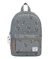 Herschel Settlement Backpack Kid Herschel Settlement Backpack Kid Sticks & Stones