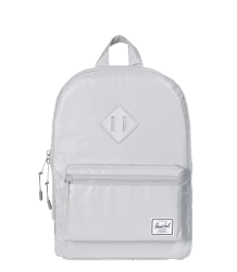 Herschel Heritage Backpack Kid REFLECTIVE Herschel Heritage Backpack Kid reflective