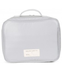 Herschel Pop Quiz Lunchbox Herschel Pop Quiz Lunchbox reflective