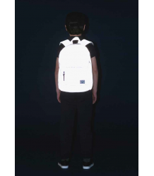 Herschel Heritage Backpack Youth Herschel Heritage Backpack Youth reflective